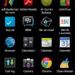 Screenshot_2014-01-24-01-25-24