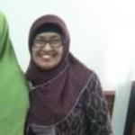 Dra. Hj. Syarifah, MM